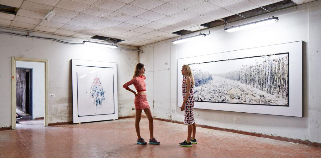 ARCHIT-LucaCipelletti-ArthurArbesser-GarageSanremo-photobyHenrik Blomqvist-11
