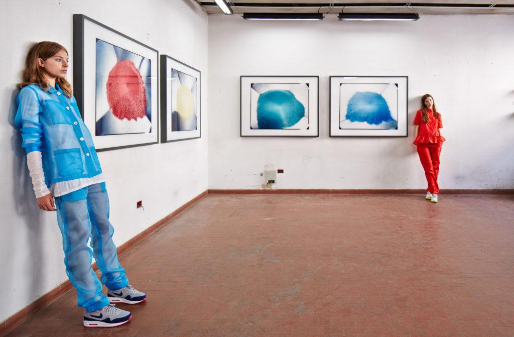 ARCHIT-LucaCipelletti-ArthurArbesser-GarageSanremo-photobyHenrik Blomqvist-12
