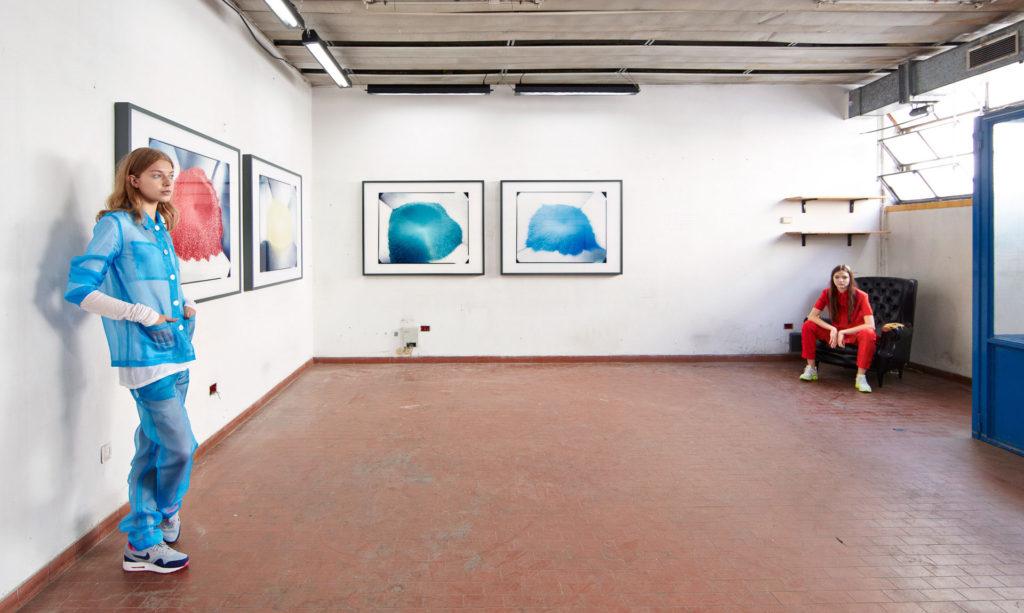 ARCHIT-LucaCipelletti-ArthurArbesser-GarageSanremo-photobyHenrik Blomqvist-13